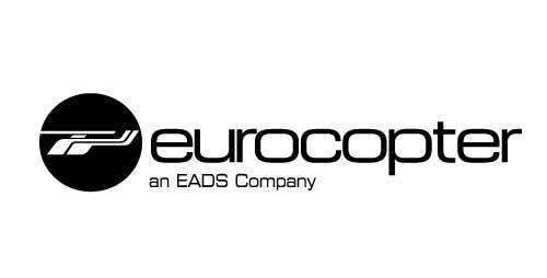 logo-eurocopter-