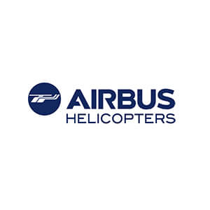 airbus_helicopters