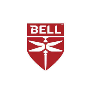 bell_helicopters