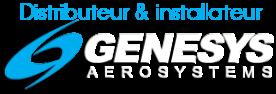 distributeur-genesys-france